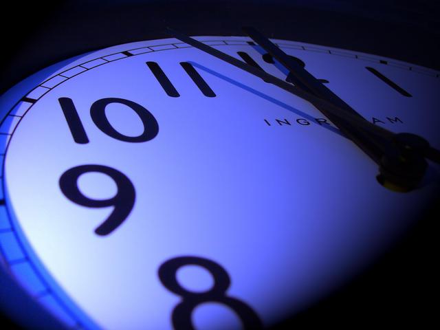 Time Tracking Freelance