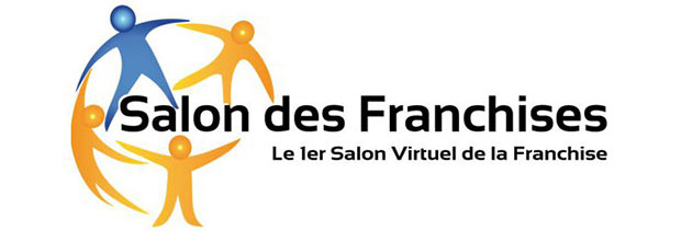Salon des Franchises : le 1er salon virtuel de la franchise
